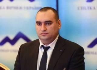 Давид Мкртчян: Социальные проекты остаются приоритетом армян Украины