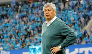 Экс-наставник «Шахтера» будет всеми силами мешать Украине попасть на ЧМ в Россию