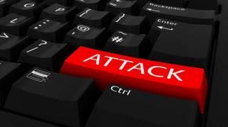 Украинцев предупредили о возможной волне кибератак на День Независимости