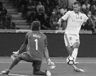 «Динамо» без Лиги чемпионов: как жить дальше