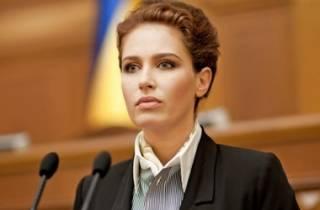 В ДТП на побережье Адриатического моря погибла экс-нардеп от ПР Ирина Бережная, - СМИ