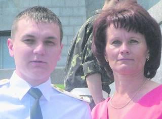 «Покончил с собой тремя выстрелами в голову»: в воинской части — загадочная смерть