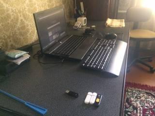 Киберполиция нашла распространителя вируса Petya и выяснила, что компании сами заражали им свои компьютеры