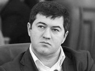 Сядет ли Насиров в тюрьму: прогнозы экспертов