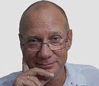 Психолог Борис Новодержкин: Если вы диагностируете у себя депрессию, значит, это не депрессия