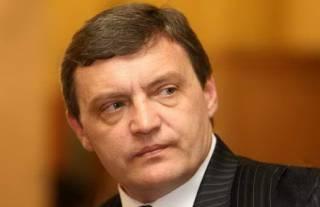 В Кабмине прогнозируют, что в 2018 году Россия уйдет с Донбасса. Но прежде нам предстоит «последний бой за Украину»