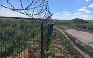 #Темадня: Соцсети и эксперты отреагировали на задержание чиновников за растрату денег проекта «Стена»