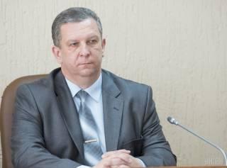 Министр объяснил, что украинцы тратят половину зарплаты на еду только потому, что любят хорошо поесть