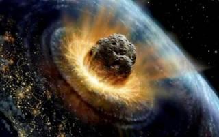 Ученые ожидают, что осенью в опасной близости от Земли пролетит астероид размером с многоэтажный дом
