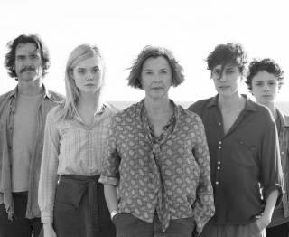 Фильм «Женщины ХХ века»: от феминизма до оргазма