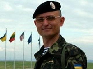 В Генштабе не боятся российских систем ПВО на украинско-белорусской границе