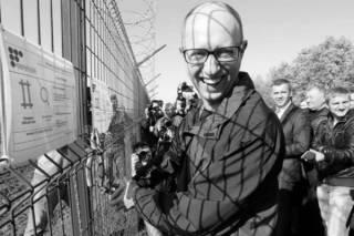 Чем закончится расследование аферы с яценюковской «Стеной»: прогноз экспертов