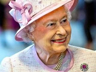 Британские СМИ назвали точные сроки отречения Елизаветы II от престола