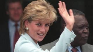 На подготовку убийства принцессы Дианы могло уйти полгода, — экс-сотрудник британской спецслужбы