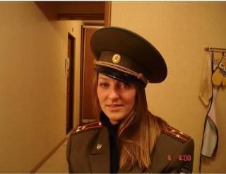Женат на Татьяне и пьет «Путинку»: в соцсетях нашлись интересные подробности из личной жизни эксперта Эллемана