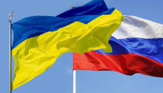 Несмотря на войну, товарооборот между Украиной и Россией увеличился едва ли не наполовину