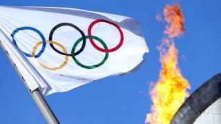 Про спорт под нейтральным флагом