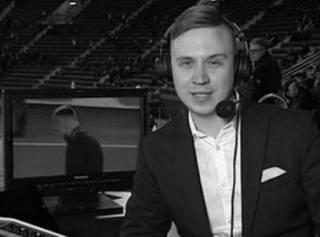 Телекомментатор Кирилл Круторогов: Украинским футболистам на Западе мешают менталитет и закоренелые привычки