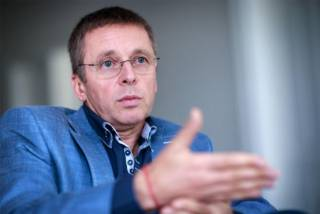 Глава группы поддержки реформ объяснил, как будет начисляться стаж в условиях пенсионной реформы