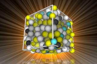 Группа ученых вплотную приблизилась к решению «самой глубинной проблемы физики твердого тела»
