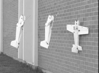 Технические прорывы: хирург на съедение, магнитное скоростное метро и дрон на стенке