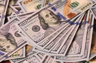 США готовятся к массовому изъятию долларов