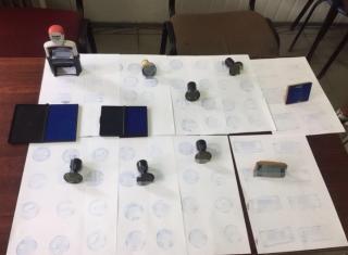 На Львовщине мошенники массово подделывали документы для оформления виз