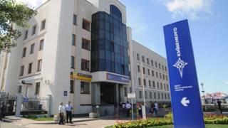 Ахметов окончательно подмял под себя «Киевэнерго» и «Западэнерго»