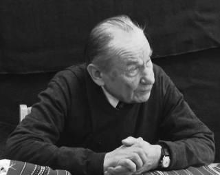 Юрий-Богдан Шухевич: Переодетые провокаторы часто выдают себя за националистов