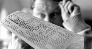 Грозит ли Украине вал исков в связи с незаконными коммунальными тарифами: прогнозы экспертов