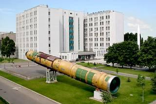 Как скандал с моторами для КНДР обнажил проблему красного директора КБ «Южное»