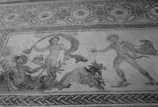 Остров Кипр: ослики, Афродита и президент за полметра