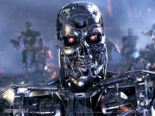 Группа ученых и робототехников во главе с Илоном Маском обратилась в ООН с просьбой запретить боевых роботов
