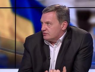 В Кабмине заявили, что Россия решила вывести свои войска с территории Донбасса