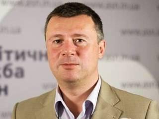 Экс-глава пенитенциарной службы Старенький: В Лукьяновском СИЗО правят блатные и деньги, а воровской общак составляет около $500 тыс.