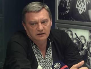 #Темадня: Соцсети и эксперты отреагировали на заявление Грымчака о скором выводе российских войск с Донбасса