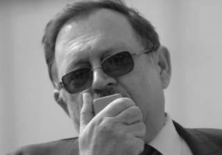 Юрий Мухин: По мнению Кремля, российский народ – это быдло, которое не имеет права изъявлять свою волю