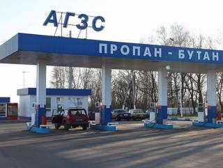 #Темадня: Соцсети и эксперты отреагировали на подорожание газа для автомобилей