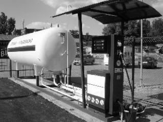 Чем закончится история с подорожанием газа для авто: прогнозы экспертов