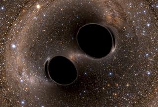 Ученые раскрыли подробности древней космической катастрофы