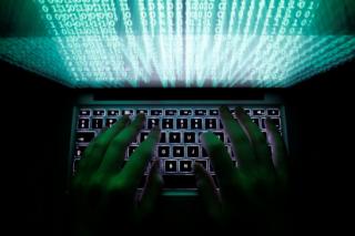 СМИ выяснили, что спецслужбы США задержали рекордное количество российских хакеров
