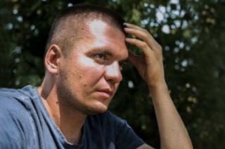 Волонтер утверждает, что дела бойцов ВСУ рассматривают судьи-сепаратисты