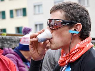 Медики выяснили, какая порция кофе способна продлить жизнь