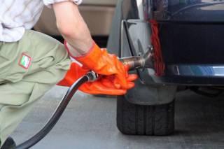 Proton Energy продает по контрактам автогаз в Украине вдвое дешевле, чем он стоит на оптовом рынке