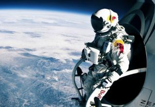 Ученые выяснили, как полет в космос влияет на здоровье человека