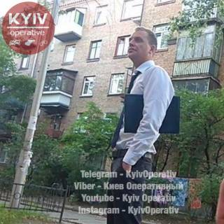 В Киеве набирает обороты новый вид мошенничества