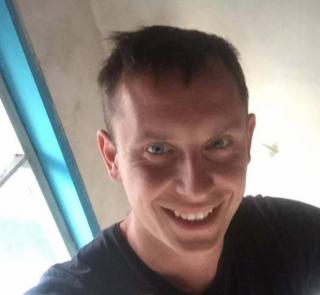 На Донбассе боевики расстреляли бизнесмена