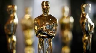 Украина определилась с фильмом, который отправит на «Оскар»