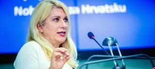 Хорватский опыт для Украины: Не может быть прощения тому, кто убил человека на войне