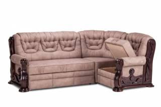 «Трансформация» мебели: преимущества и недостатки